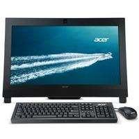 Acer DQ.VM8ER.010