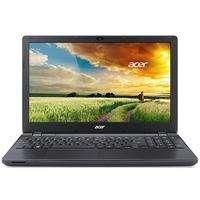 Acer NX.EF6ER.008