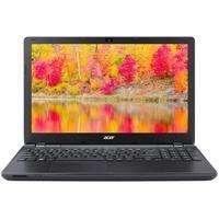 Acer NX.EF9ER.016