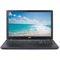 Acer NX.EF9ER.010