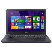 Acer NX.EFAER.010