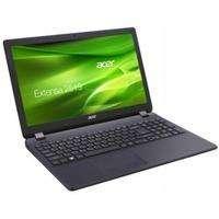 Acer NX.EFAER.013