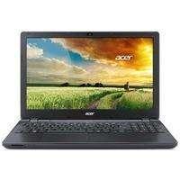 Acer NX.EFAER.012