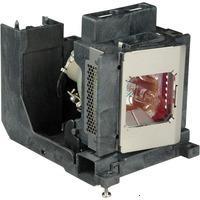 Panasonic ET-SLMP145