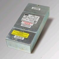 Draper LVC-IV 230V Control (121230)