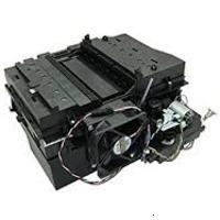 HP Q6718-67025
