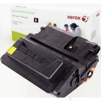 Xerox 006R03276