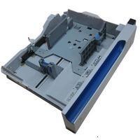HP RM1-6198