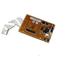 HP RM1-8032/RK2-3855