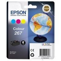 Epson T267 (C13T26704010)