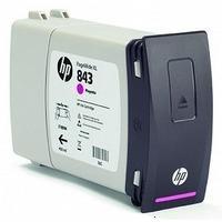 HP C1Q67A