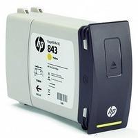HP C1Q68A