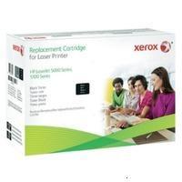 Xerox 003R97026
