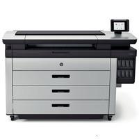 HP PageWide XL 8000 (CZ309A)
