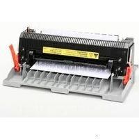 HP RG5-7603