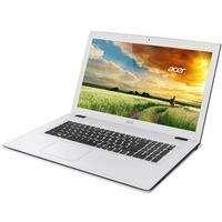 Acer NX.MW4ER.016