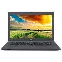Acer NX.MVMER.043