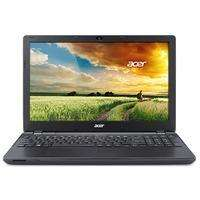 Acer NX.EF7ER.009