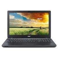 Acer NX.EF9ER.008