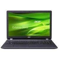 Acer NX.EFAER.018