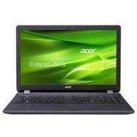 Acer NX.EFAER.014