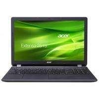 Acer NX.EFAER.015
