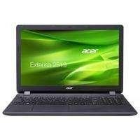 Acer NX.EFAER.016