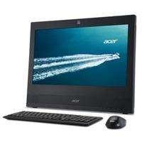 Acer DQ.VM8ER.039