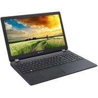 Acer NX.C3YER.011