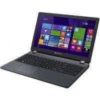 Acer NX.C3YER.006