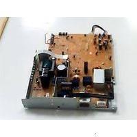 HP RM1-1524/RM1-1414