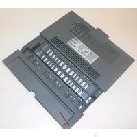 HP RM1-1517