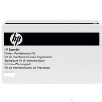 HP H3980-60001/H3980-60002/Q5956-67901