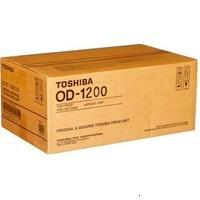 Toshiba OD-1200 (41330500100)