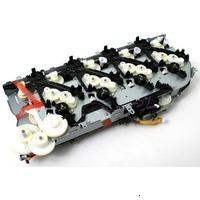 HP CE708-67901/RM1-7931