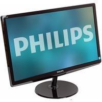 Philips 227E6LDSD/00(01)