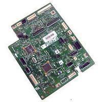 HP RM1-4813/RM1-4814