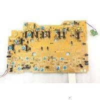 HP RM1-4689