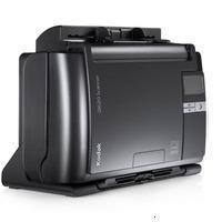 Kodak i2620 (1501725)