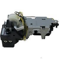 HP RM1-4880
