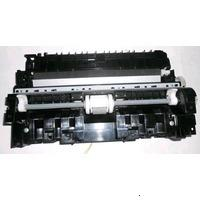 HP RM1-7516