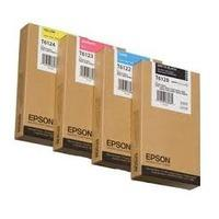 Epson C13T612-5PACK