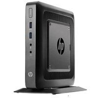 HP J9A40EA