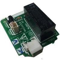 HP RM1-7355/RM1-5303