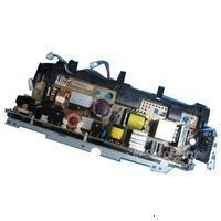HP RM1-5408