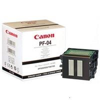 Canon Print Head PF-04_oem (3630B001_OEM)
