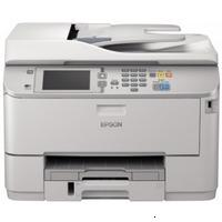 Epson WorkForce Pro WF-М5690DWF (C11CE37401)
