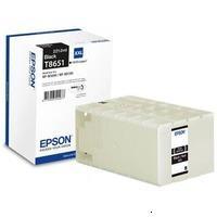 Epson T8651XXL (C13T865140)