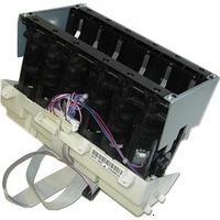 HP Q6683-60188
