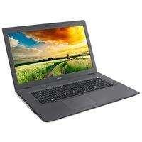 Acer NX.MVRER.034